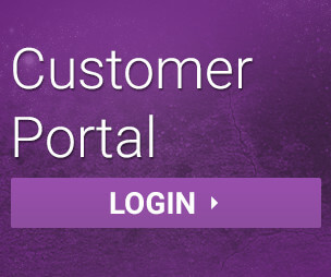 Customer Portal Coming Soon